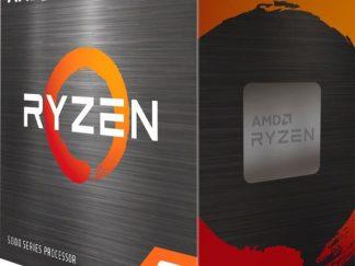 Amd Ryzen 9 5900X AM4Pin 105W Fansız (Box)