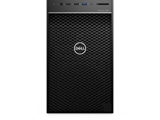 Dell Precision T3640 W-1250-8GB-1TB-P400 2G-WPro