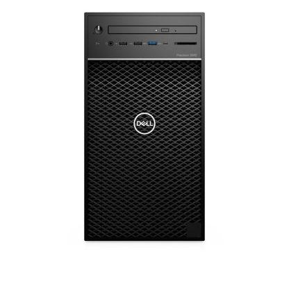 Dell Precision T3640 W-1250-8GB-1TB-P620 2G-W10Pro