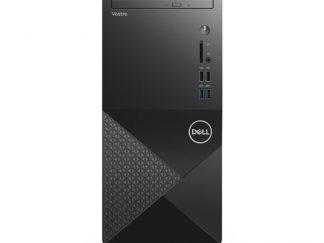 Dell Vostro 3888 i3 10100-8GB-256SSD-WPro