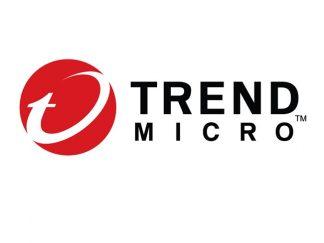 Trend Micro Titanium Antivirus 1.Kullanıcı 1.Yıl