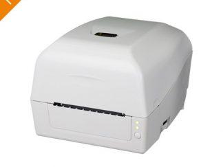 Argox CP-3140EX Orta Seviye Barkod Yazıcı 300 Dpi