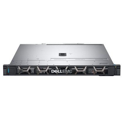 Dell PowerEdge R240 E-2224-8GB-1TB-1U