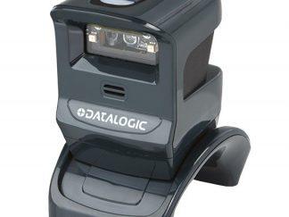 Datalogic GPS-4400 2D Masaüstü Okuyucu