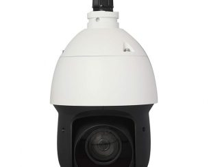 Dahua SD49225XA-HNR 2MP 25x Starlight IP PTZ