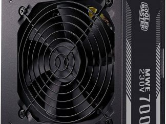 Cooler Master 700W 80+Bronze (MWE V2)