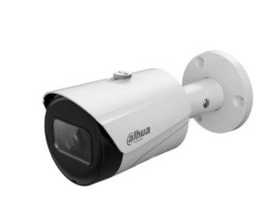 Dahua IPC-HFW1230S-S-0360B-S4 Starlight IP Kamera