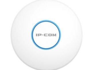 IP-COM iUAP-AC-LR  AC1350 Wave 2 Gigabit AP