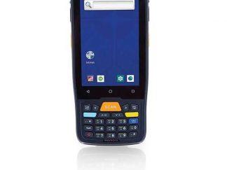 Datalogic MemorK 2D Android 9 El Terminali Wifi BT