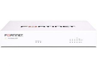 Fortinet FortiGate-40F -Cihaz + 3 Yıl