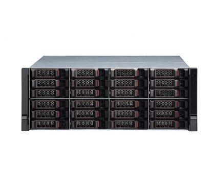 Dahua EVS5036S-R 36-HDD Enterprise Video Storage