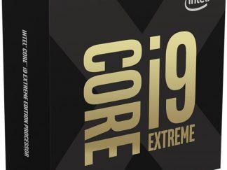 Intel Skylake Core i9 10980XE 2066Pin Fansız (Box)
