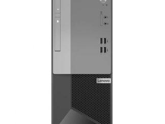 Lenovo V50T 11ED0042TX i5 10400-8G-256SSD-2G-Dos