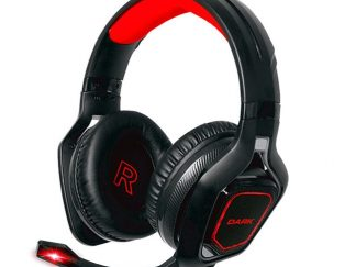 Dark DK-AC-GH200 Stereo Gaming Headset