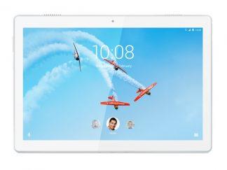Lenovo Tab M10 10.1'' 2/32GB/4G LTE (ZA4H0004TR)