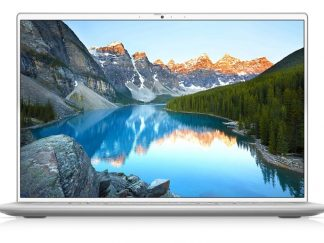Dell INS 7400 i7 1165 14.5''-8G-512SSD-WPro