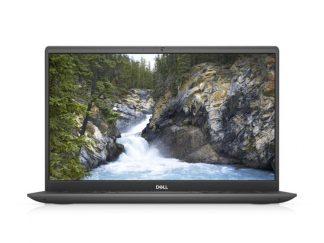 Dell Vostro 5502 i7 1165 15.6''-8G-512SSD-2G-Dos