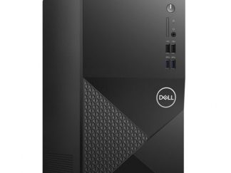 Dell Vostro 3888 i7 10700-8GB-512SSD-2G-Dos