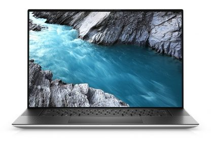 Dell XPS17 9700 i7 10750-17''-16GB-1TB SSD-4G-WPro