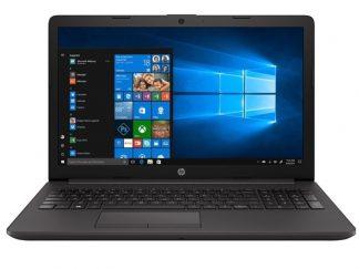 HP 250 G8 34N96ES i3 1115-15.6''-4G-256SSD-Dos