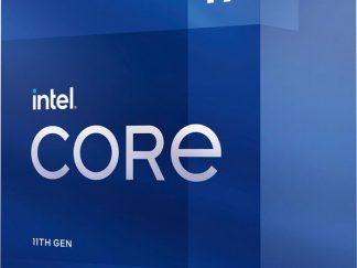 Intel Rocket Lake i9 11900F 1200Pin Fanlı (Box)