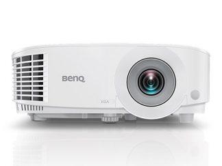 BenQ MX560 4000 Ans 1024x768 XGA DLP Proj.