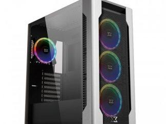 Xigmatek Cocpit Temperli Fanlı X-Power (700W)
