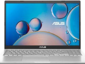 Asus X515JP-EJ009 i7 1065-15.6''-8G-512SSD-2G-Dos