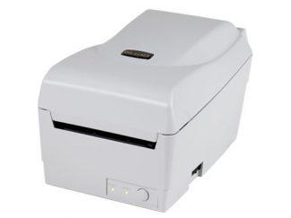 Argox OS-214EX Seri Usb Ethernet 203 Dpi