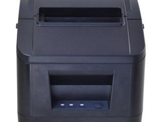 Sunlux RP8030 Masa Üstü Fiş Yazıcı Seri Usb Eth.