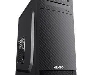 Vento TA-K62 Atx Siyah (650W)