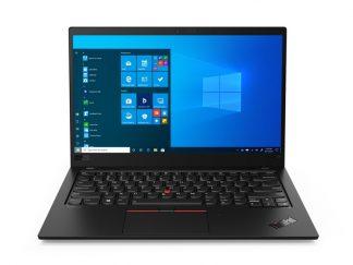 Lenovo X1 Carbon i7 10510 14''-16G-512SSD-WPro