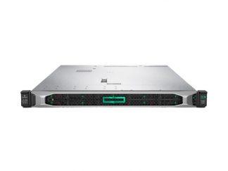 HPE P19779-B21 DL360 Gen10 S 4210-16GB-Disk Yok-1U