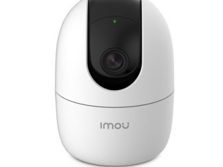 Dahua IPC-A22E-A 2MP H.265 Wifi PTZ Kamera