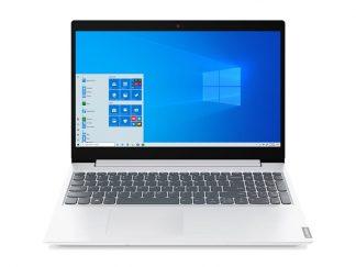 Lenovo ideapad L3 i5 10210 15.6-8G-1T+256SD-2G-Dos