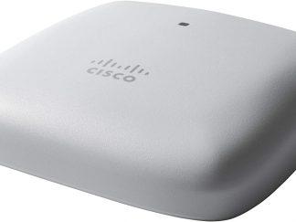 CBW240AC-E wifi ap türkiye