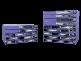 Extreme networks 5420 serisi fiyat türkiye distribütörü