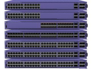 extreme networks 5520 24 48 port switch türkiye distribütörü fiyat