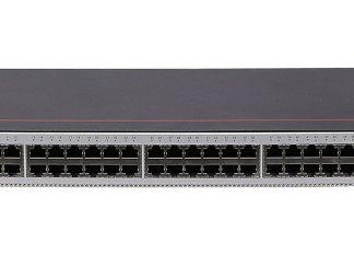 s5730 yönetiebilir switch