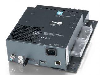 wisi OM 11 0648 Transmodülatör türkiye distributor