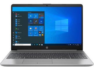 HP 250 G8 34N99ES i7 1165-15.6''-8G-256SSD-Dos