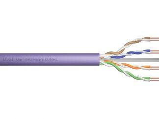 Digitus DK-1613-VH-5 Cat 6 U/UTP 500M Kablo