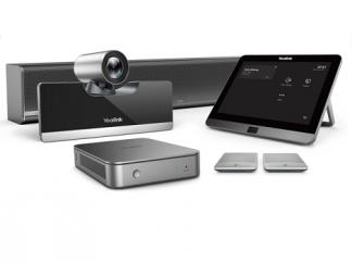 Yealink Proffesional Partner MSK Global Elektronik 'ten demo ve tüm sistemler için fiyat tekilfinizi alabilirsiniz.
