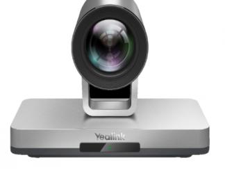 Yealink YN-UVC80 UVC80