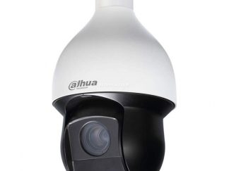 Dahua SD59232XA-HNR 2MP 32x Starlight PTZ Kamera