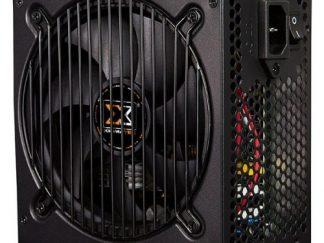 Xigmatek 500W 80+ ( Power X-Calibre EN40704 )