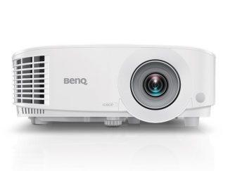 BenQ MH560 3800 Ans 1920x1080 FHD DLP Projeksiyon