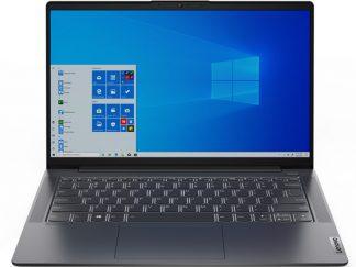 Lenovo ideapad 5 i7 1165 14''-16G-1TB SSD-2G-Dos