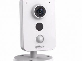 Dahua IPC-K22 2MP H.265 Wifi PIR Küp Kamera