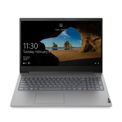 Lenovo ThinkBook 15 i5 10300-15.6-16G-512SD-4G-Dos